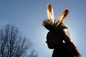 Aboriginal Consulting