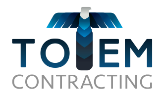 Totem Contracting